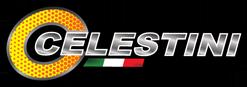 Celestini Moto