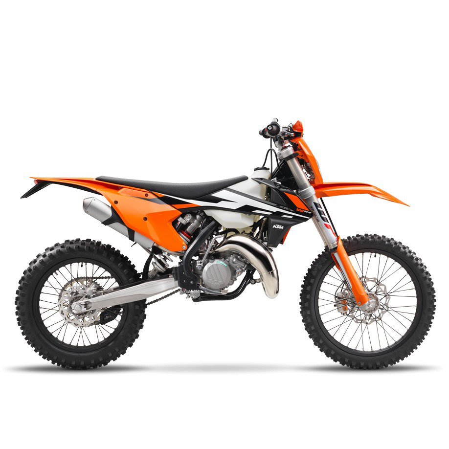 ktm 125 xc w celestini moto. Black Bedroom Furniture Sets. Home Design Ideas