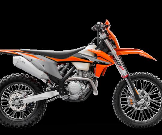 350EXC-F2021_20200813163052