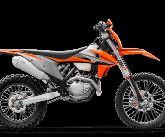 450EXC-F2021_20200813163325