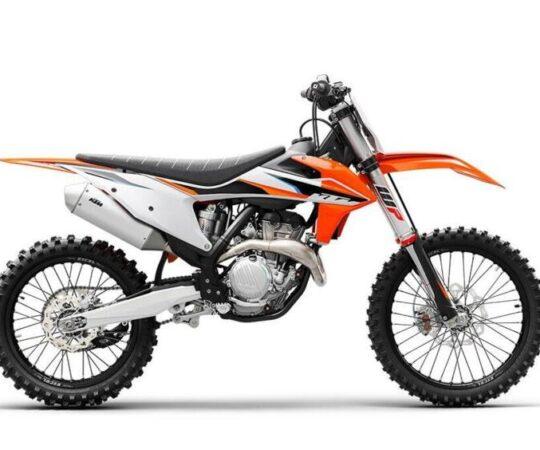 ktm-sx-f-350-2021-01