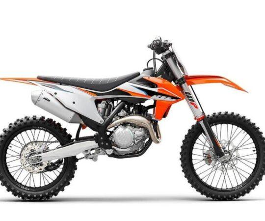 ktm-sx-f-450-2021-04
