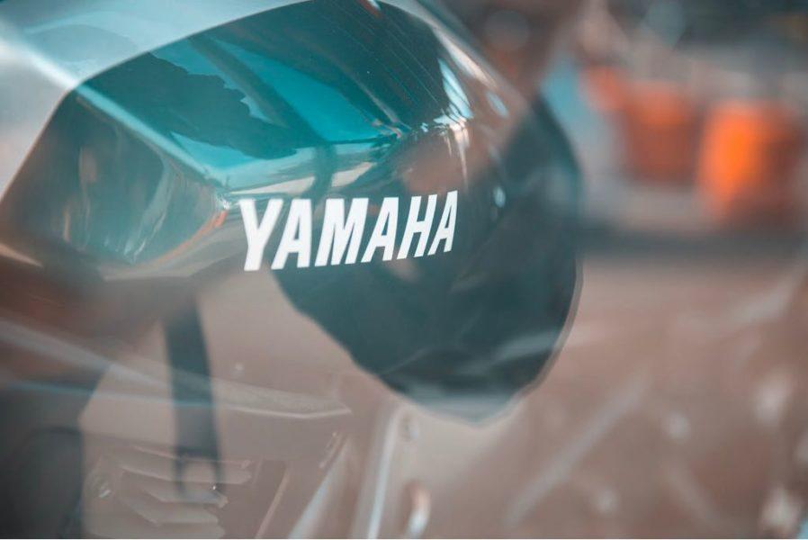 Moto Yamaha_Master Class