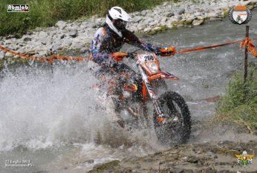Trofeo Enduro KTM_terza tappa_rivanazzano