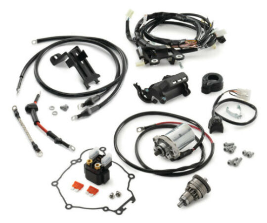 kit-avviamento-elettrico-ktmxcw