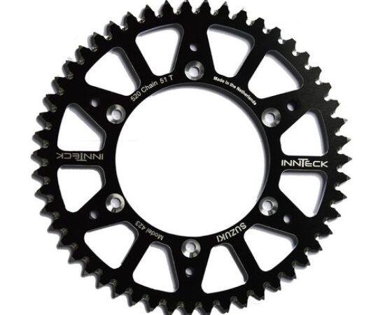 corona-ergal-7075-innteck