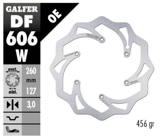 df606w-galfer-disco-freno-wave-ant
