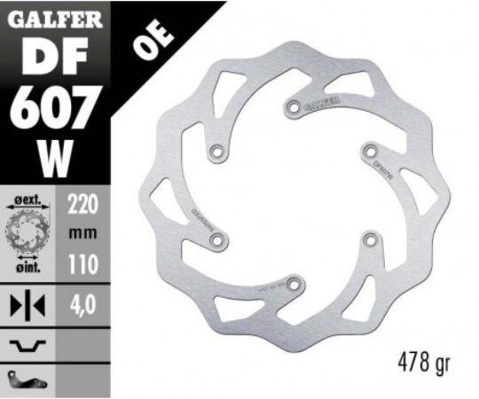df607w-galfer-disco-freno-wave-post