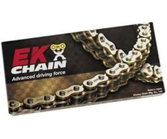 ek-chain-520